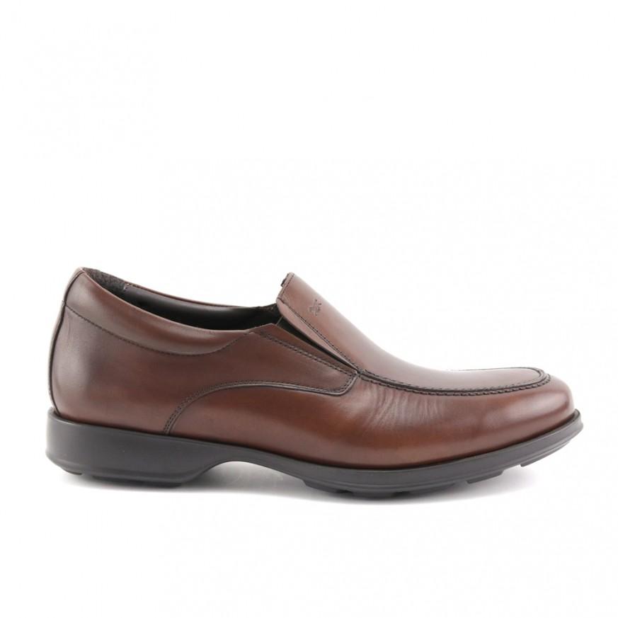 Zapato Casual marrón