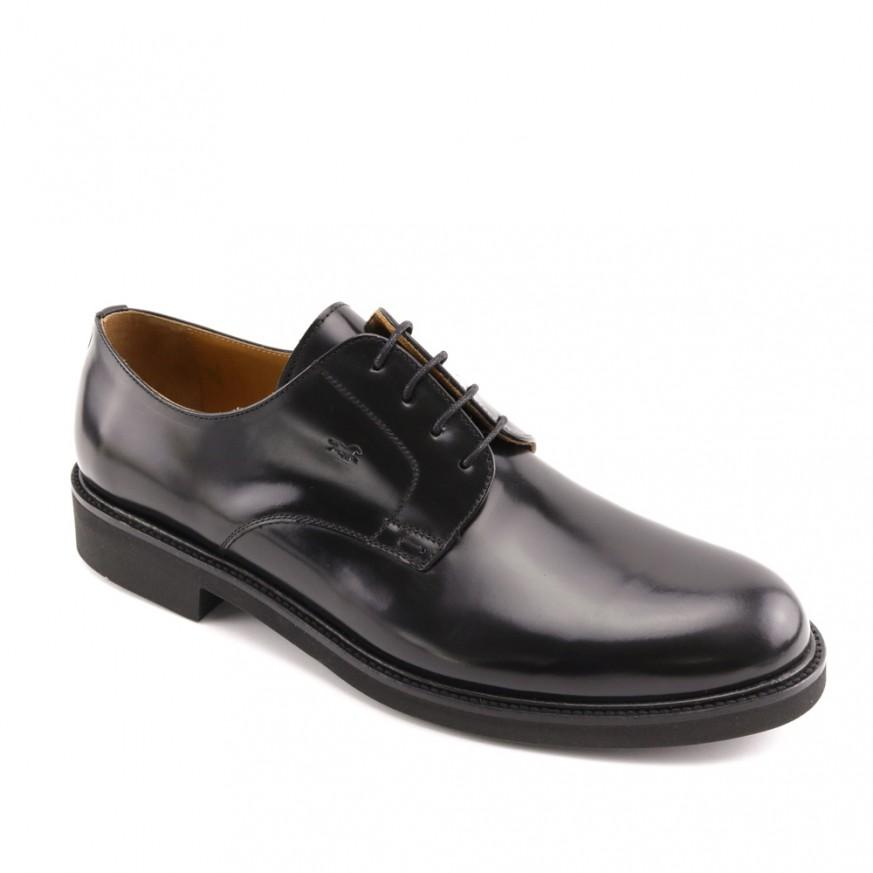 Oxford negro